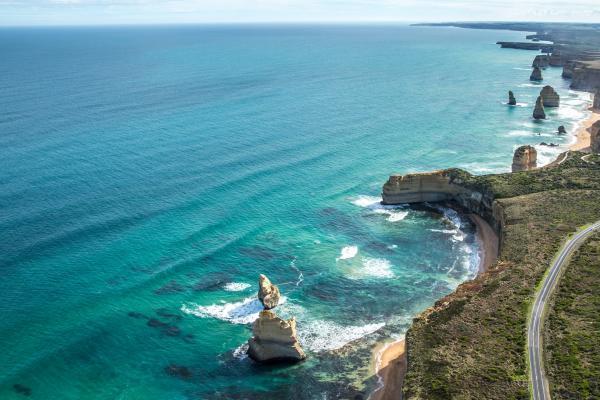 australia-melbourne-gran-ruta-oceanica-297.jpg