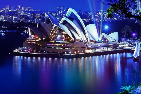 australia-sydney-casa-de-la-opera-293.jpg