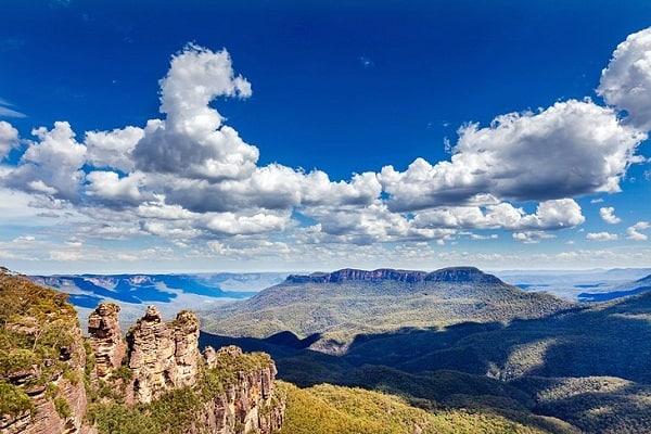 australia-sydney-montanas-azules-294.jpg