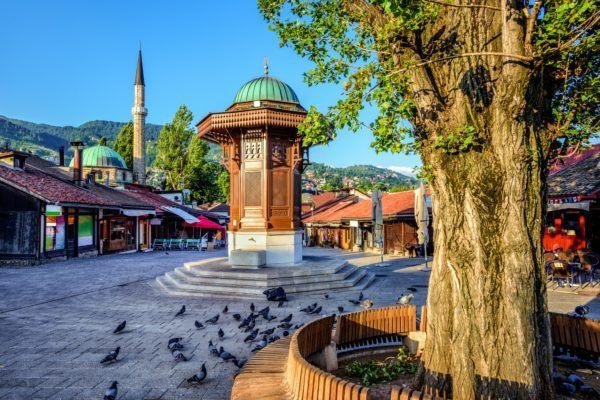 bosnia-y-herzegovina-sarajevo-centro-476.jpg