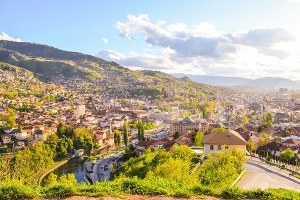 bosnia-y-herzegovina-sarajevo-ciudad-475.jpg