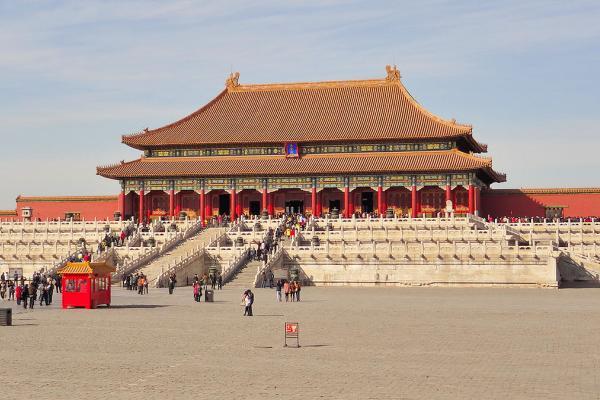 china-beijing-ciudad-prohibida-62.jpg