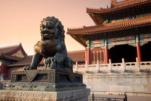 china-beijing-ciudad-prohibida-63.jpg