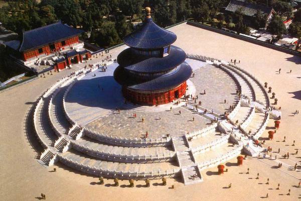 china-beijing-templo-de-cielo-71.jpg