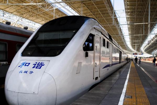 china-beijing-tren-de-alta-velocidad-73.jpg