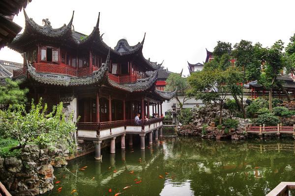 china-shanghi-jardin-yu-yuan-81.jpg