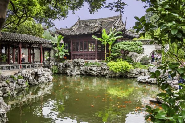 china-shanghi-jardin-yu-yuan-84.jpg