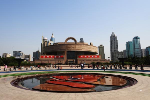 china-shanghi-museo-de-arte-e-historia-de-shanghai-88.jpg