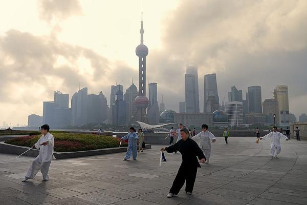 china-shanghi-parque-huangpu-87.jpg