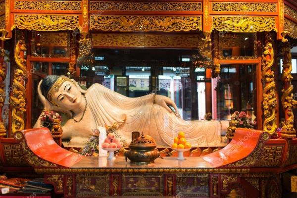 china-shanghi-templo-del-buda-de-jade-82.jpg