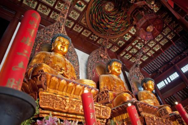 china-shanghi-templo-del-buda-de-jade-83.jpg