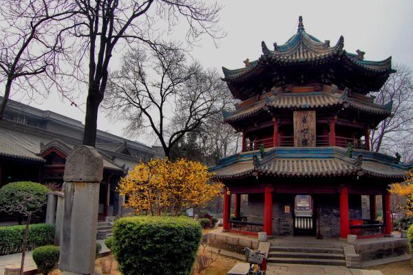 china-xian-gran-mezquita-79.jpg