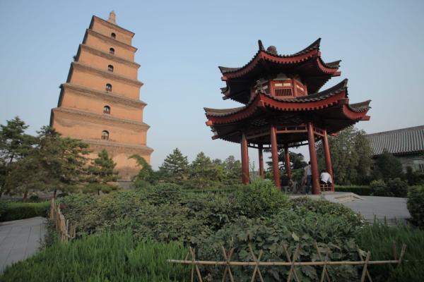 china-xian-gran-pagoda-de-la-oca-salvaje-75.jpg