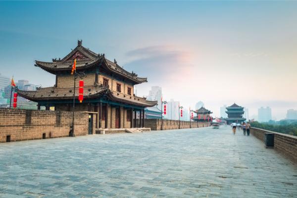 china-xian-muralla-de-xian-74.jpg