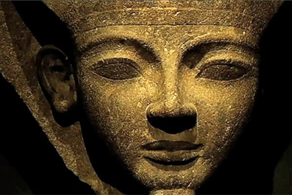 egipto-cairo-233.jpg