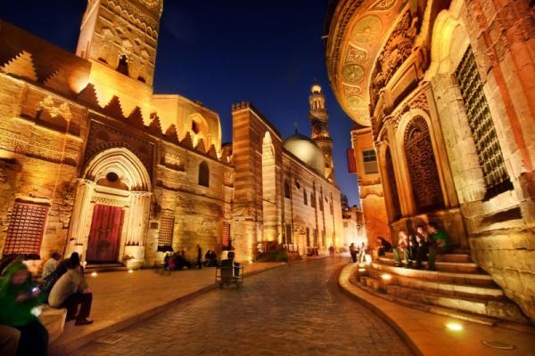 egipto-cairo-al-muizz-street-171.jpg