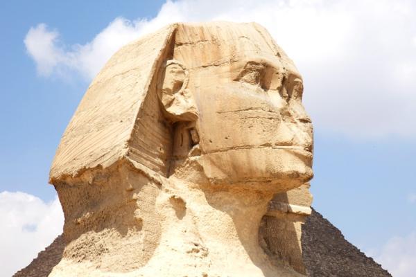 egipto-cairo-esfinge-de-guiza-169.jpg