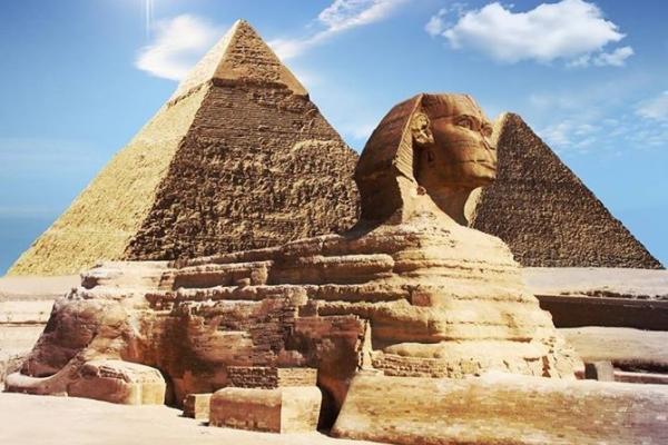 egipto-cairo-esfinge-de-guiza-170.jpg