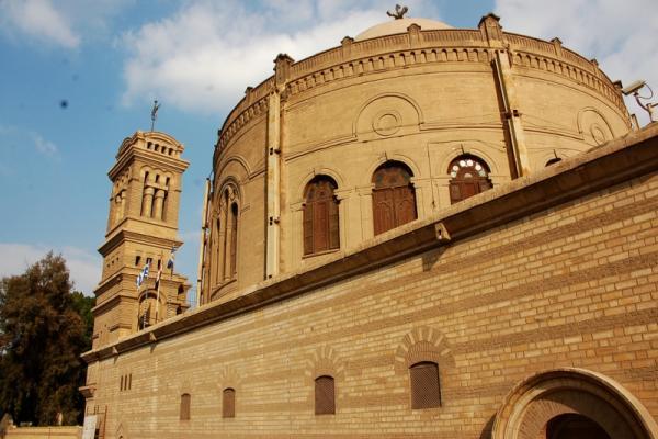 egipto-cairo-iglesia-de-santa-barbara-173.jpg