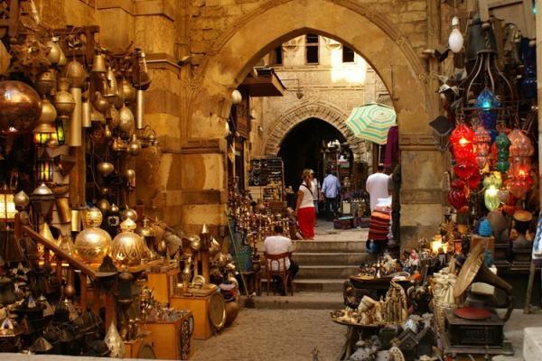 egipto-cairo-khan-el-khalili-172.jpg