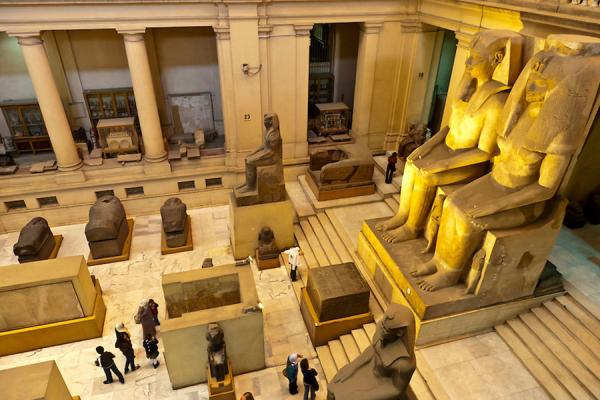 egipto-cairo-museo-egipcio-163.jpg