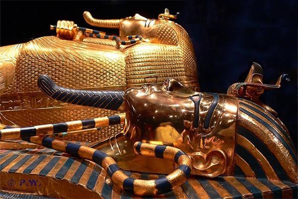 egipto-cairo-museo-egipcio-165.jpg