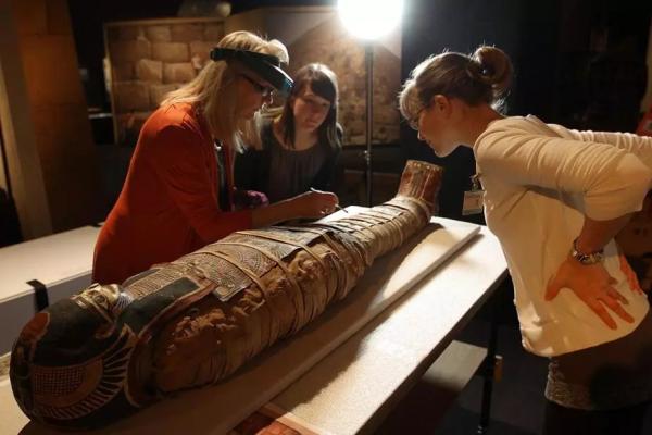 egipto-cairo-museo-egipcio-167.jpg