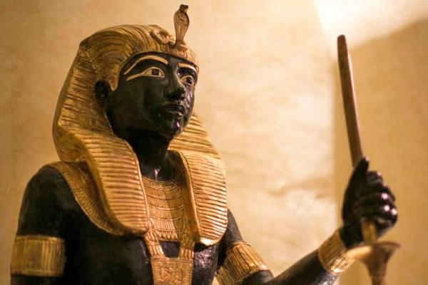 egipto-cairo-museo-egipcio-168.jpg