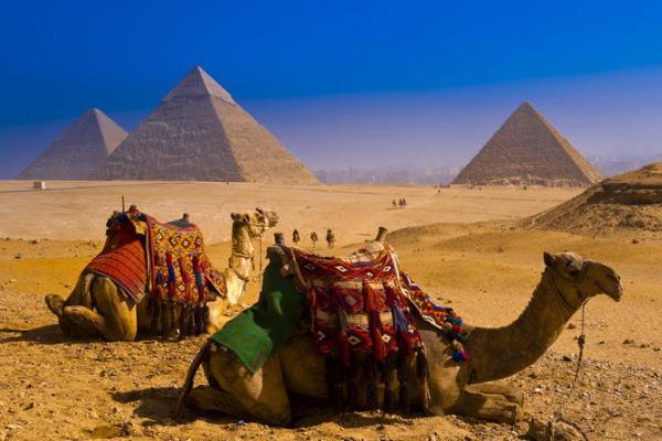egipto-cairo-piramides-de-giza-162.jpg