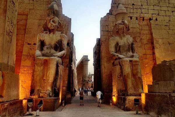 egipto-luxor-227.jpg