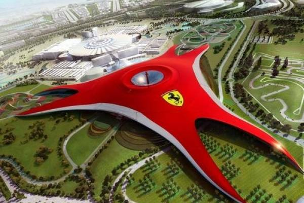 emiratos-arabes-abu-dhabi-ferrari-world-278.jpg
