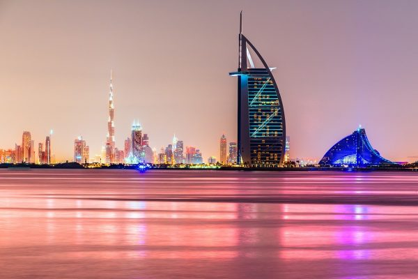 emiratos-arabes-dubai-burj-al-arab-279.jpg