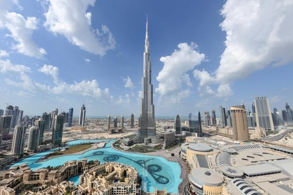 emiratos-arabes-dubai-burj-kalifa-276.jpg