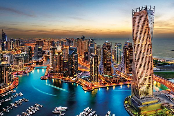 emiratos-arabes-dubai-marina-280.jpg