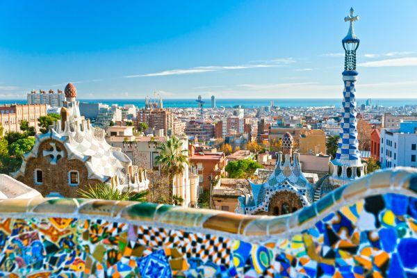 espana-barcelona-barcelona-345.jpg