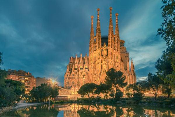 espana-barcelona-sagrada-familia-344.jpg