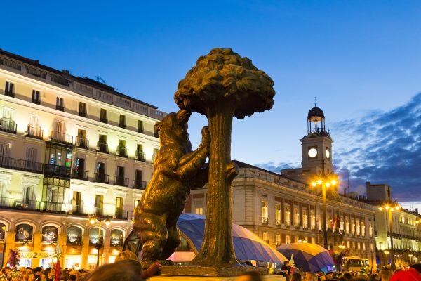espana-madrid-ciudad-342.jpg
