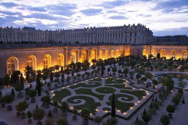 francia-palacio-de-versailles-jardines-de-versailles-328.jpg