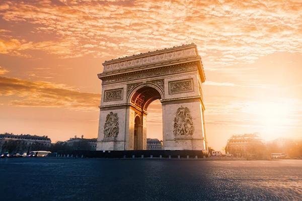 francia-paris-arco-del-triunfo-325.jpg