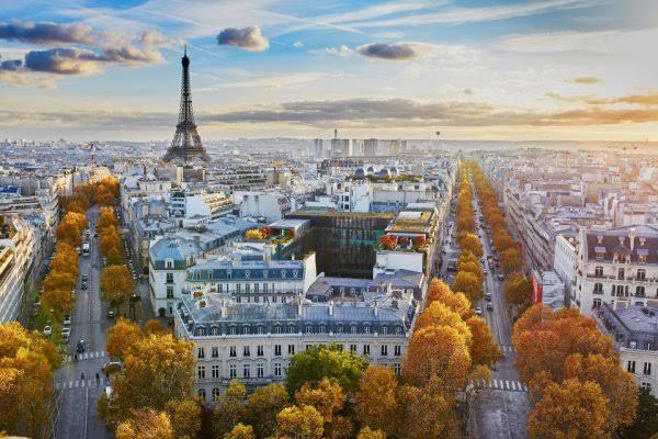 francia-paris-ciudad-326.jpg