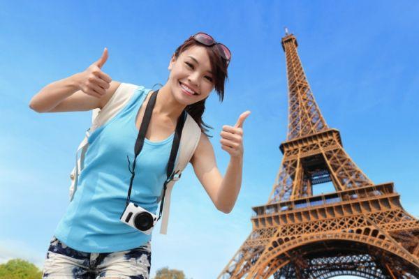 francia-paris-torre-eiffel-346.jpg