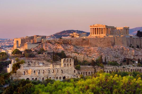 grecia-atenas-acropolis-174.jpg