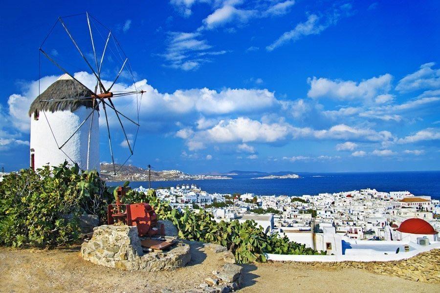 grecia-mykonos-236.jpg