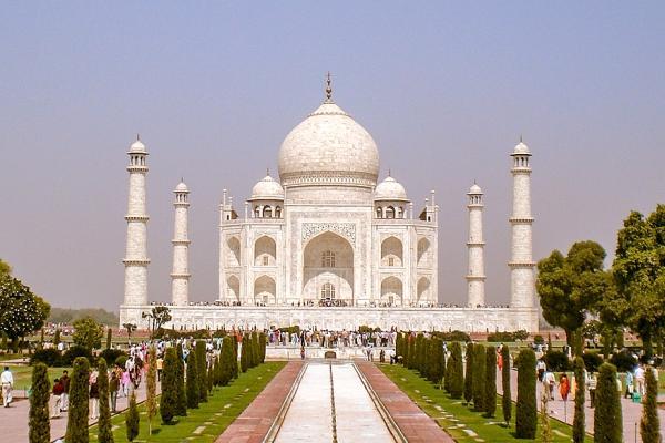 india-agra-taj-mahal-159.jpg