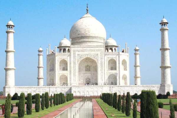 india-agra-taj-mahal-482.jpg