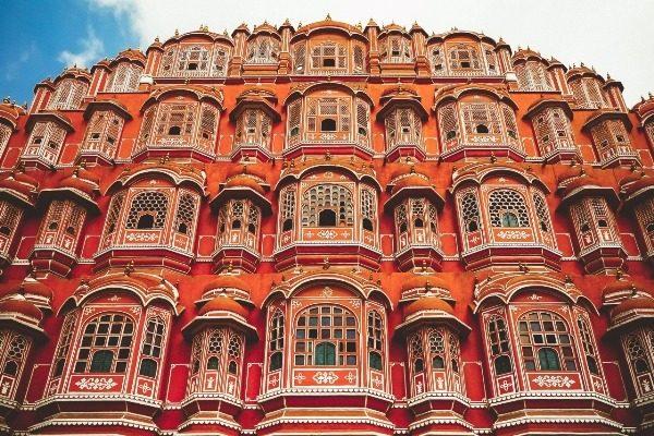 india-jaipur-fuerte-de-amber-484.jpg