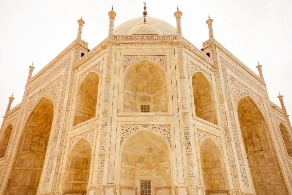 india-nueva-delhi-palacio-de-akshardham-481.jpg