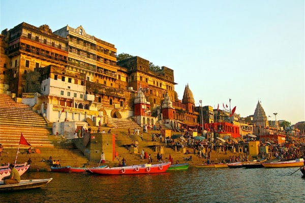 india-varanasi-rio-ganges-485.jpg