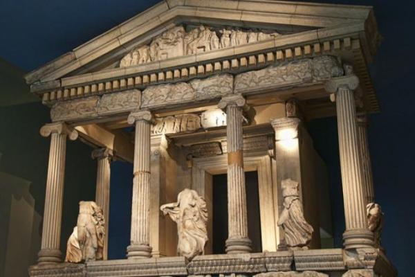 inglaterra-londres-museo-britanico-242.jpg