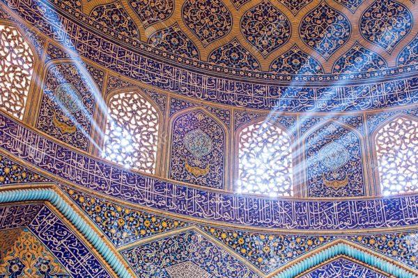 iran-isfahan-domo-persa-492.jpg